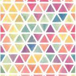 MSI-0011   Cute Triangle