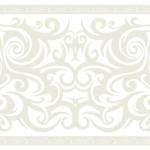 ガラスフィルム,目隠し,日よけ,シール,遮熱,陽の光を遮るガラス,ガラス装飾,店舗用ガラス,ウィンコス,3Mガラスフィルム,ガラスステッカー,ガラス防犯,ガラス台風対策,ガラス おしゃれ,ガラス シール