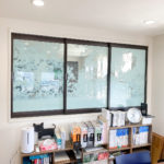 かなめ創建 鷲津オフィス(静岡県)