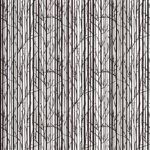 MN-0012   木枝