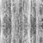 MA-0015   Wood Texture A
