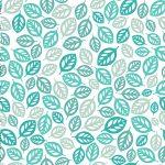 MSI-0006   Art of Leaves