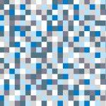 MSI-0021   Mosaic