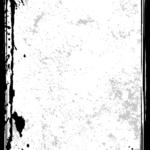 MA-0005   Old Grunge Windows